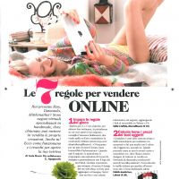 Italian Cosmo Nov 12
