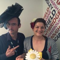 The Hat Stand BBC Radio Sheffield May 14