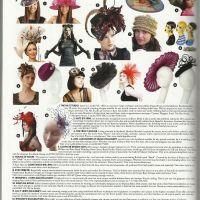 Imogen's Imagination Vogue Apr 12