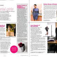Imogen's Imagination Westside Magazine Oct 11