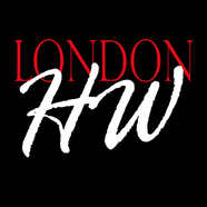 London Hat Week Logo