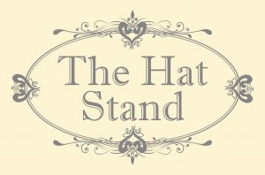 The Hat Stand Sheffield logo