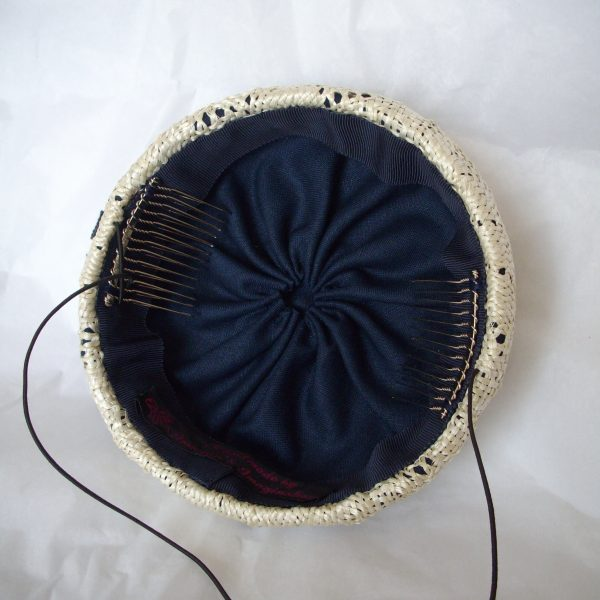 Natural_Straw_Navy_Ribbon_Rosette_Button_Beret_Hat-lining