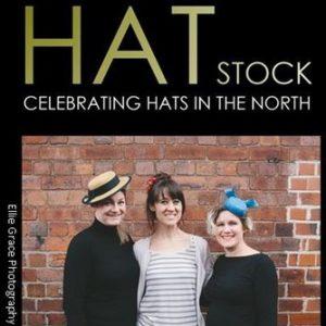 HATstock