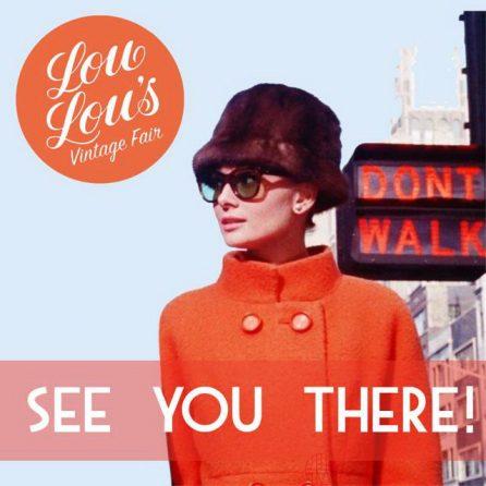 Lou Lous General Fair Flyer