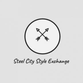Steel City Style Exchange