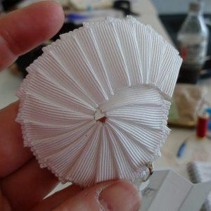 Nautilus Workshop - Leanne Sample 2