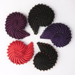 All Brooches