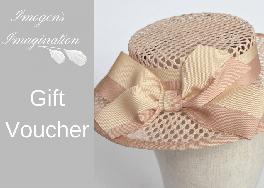 Bow-Gift-Voucher-Postcard OPT